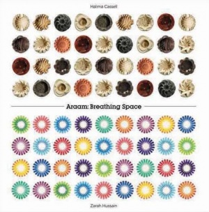 Araam: Breathing Space