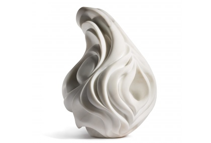 Stone/Marble Sculptures