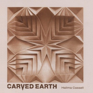 Carved Earth